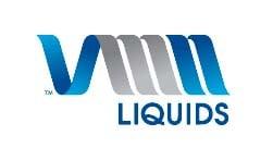 VMN Liquids