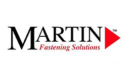 Martin Fastening Solutions