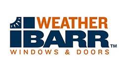 WeatherBarr Windows & Doors